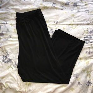 NWOT Christopher & Banks Pants